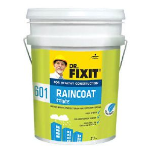 Water Resistance Chemical