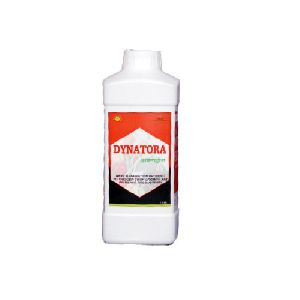 Dynatora Plant Growth Promoter