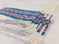 Hospital Blankets 05