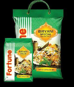 Fortune Biryani Basmati Rice