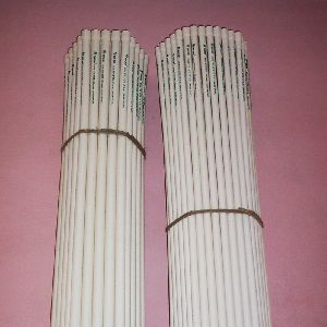 Pvc Rigid Conduit Pipes