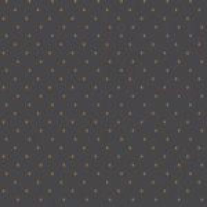 Quantum Polyester Fabrics