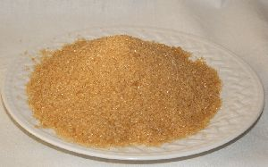 Brown Sugar Powder, Powdered Sugar Cane, Raw Sugar Cane Powder