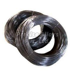 Steel Ball Wire