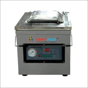 Vacuum Packing Machine Table Top