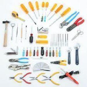 Iti Hand Tools