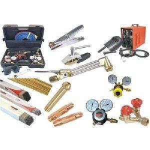 Iti Motor Mechanic Vehicle Tools