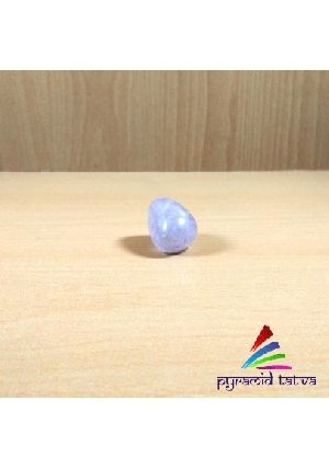 Amethyst Low Quality Tumbled Stone