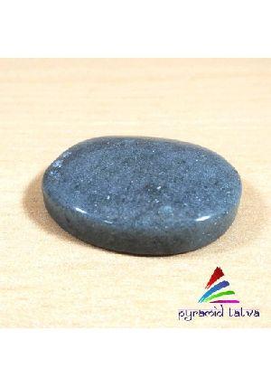 Blue Aventurine Worry Stone