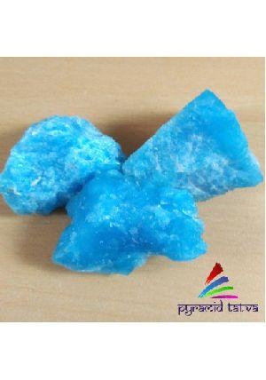 Blue Quartz Raw