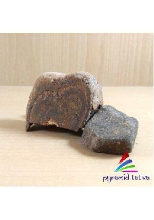 Bronzite Raw