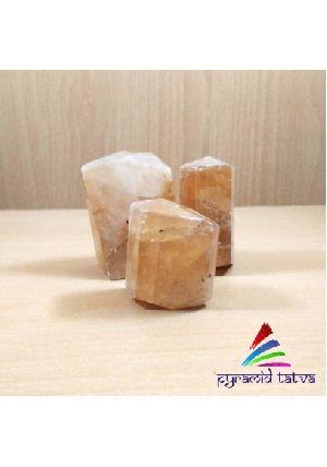 Calcite Raw