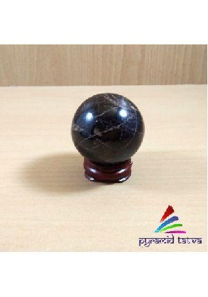 Garnet Ball