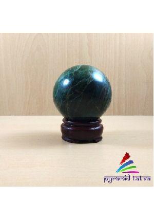 Green Green Aventurine BallBall