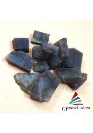 Labradorite Blue Fire Raw