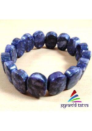 Lepidolite Stone Bracelet