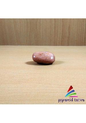 Red Aventurine Tumbled Stone