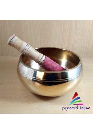 Singing Bowl - Handmade