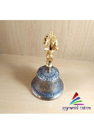 Tibetian Bell 436 Gm