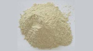 Bentonite Powder Sodium Calcium