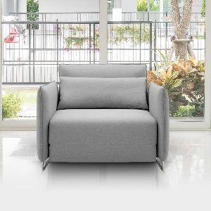 Raaxo Versatile Sofa Cum Bed