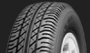 Light Truck Radial Tyre