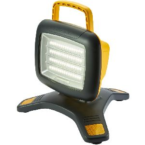 Nightsearcher Galaxy E-pro Rechargeable Led Work Light
