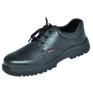 Karam Safety Shoe