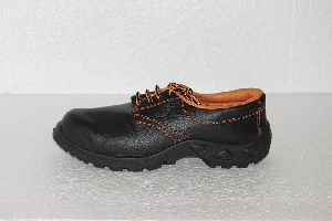 Max Safety Shoes