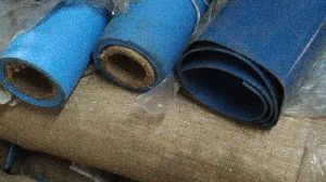 Electrical Insulating Synthetic Mat