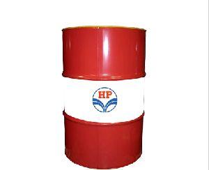 Hp Diesel Engine Oil