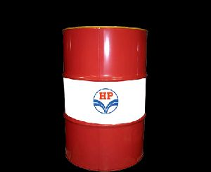 HP Gear and Transmission Oil