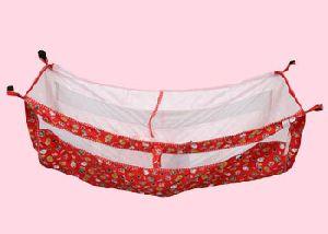 Baby Cradle Khoya Cover