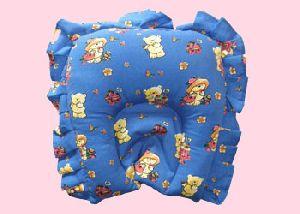 Baby U Bend Pillow