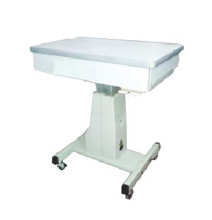 Motorized Table (with Drawer)