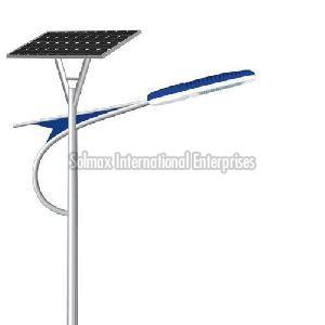 Solar Standalone Street Light
