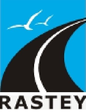 Pan India Car Rental