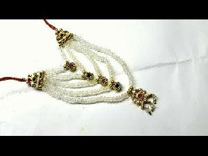 Laddu Gopal Moti Mala