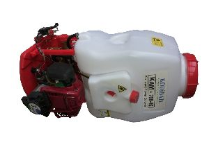 head vale cylinder