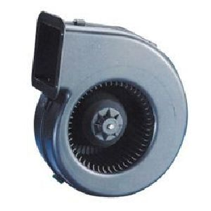 Fume Suction Blowers