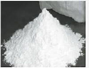 Glass Powder