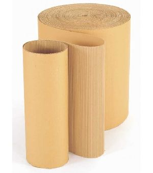 2 Ply Paper Corrugated Boxes