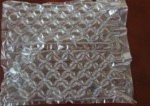 Air Pad Cushion
