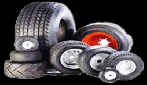 Ceat Tyres Tubes