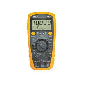 Electro Technical Calibration Services