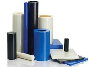 Plastic Nylon Sheets