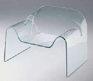 Bending Glass
