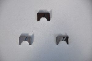 Manual Tip Dressing Cutters D16/19/13 & Customized