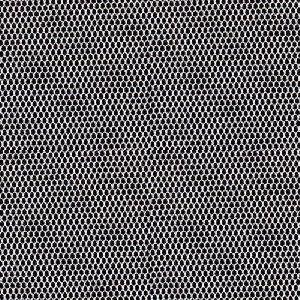Maharani Polyester Net Fabric