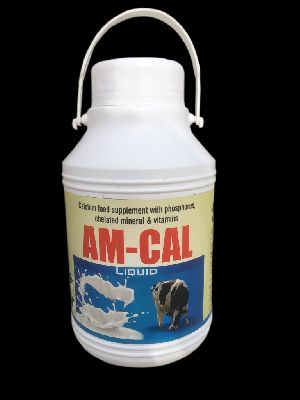 AM-CAL Liquid
